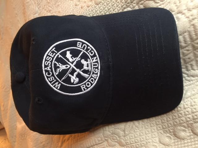 club-hat